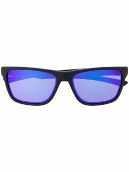 Oakley - солнцезащитные очки Holston 93356958956593930000
