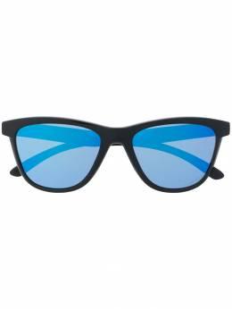 Oakley - солнцезащитные очки Moonlighter 93069653956593630000