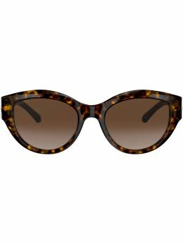 Bvlgari солнцезащитные очки Serpenti BV8221B50413