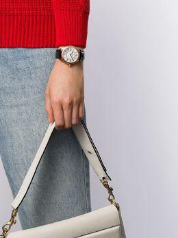 Frederique Constant - наручные часы Classic Quartz Ladies 36 мм 06MS3B59536506500000