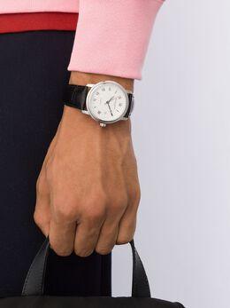 Frederique Constant - наручные часы Classics Automatic 40 мм 63MC5P69536593800000