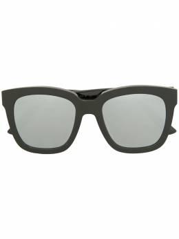 Gentle Monster солнцезащитные очки 'Dreamer Hoff 01(1M)' DREAMERHOFF011M