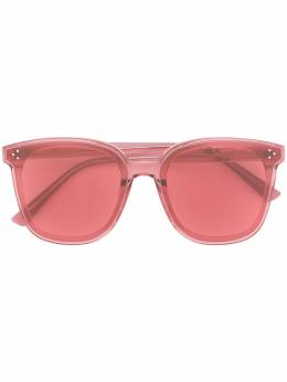 Gentle Monster солнцезащитные очки Jackbye JACKBYEWC1