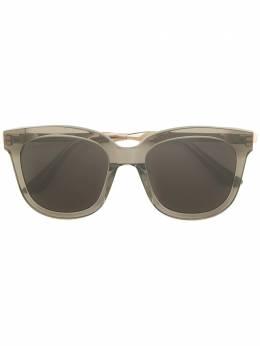 Gentle Monster солнцезащитные очки 'Absente GC2GD' ABSENTEGC2GD