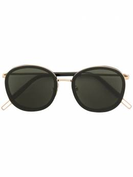 Gentle Monster солнцезащитные очки 'Ollie 01' OLLIE01