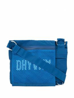 Undercover сумка на плечо Dhyana UCW4B02