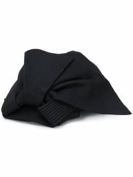 A.n.g.e.l.o. Vintage Cult кепка оверсайз 1940-х годов CULT450M