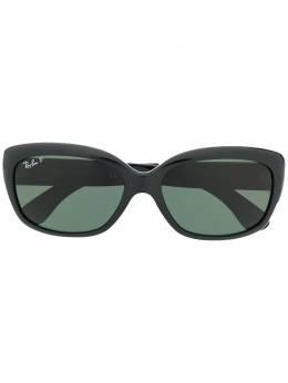 Ray-Ban - солнцезащитные очки Jackie Ohh 96995936905000000000
