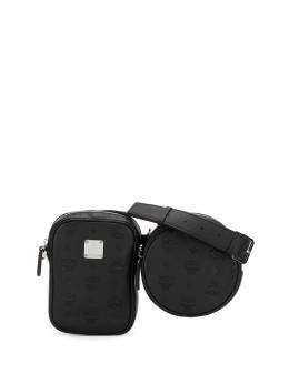 MCM - поясная сумка 9ASE9695958399000000