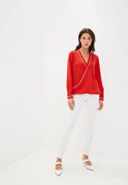 Блуза Sisley 5JU85QBH6