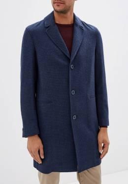 Пальто Sisley 2JQ55K229