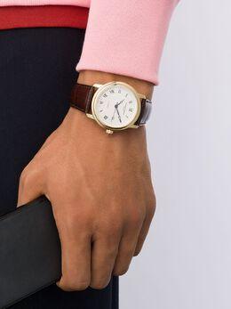Frederique Constant - наручные часы Classics Automatic 40 мм 63MC5P59536593300000