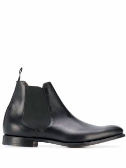 Church's ботинки Amberley R ETB0049YS