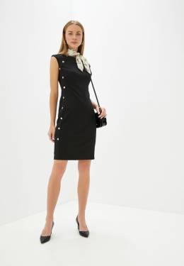 Платье Lauren Ralph Lauren 250744997002