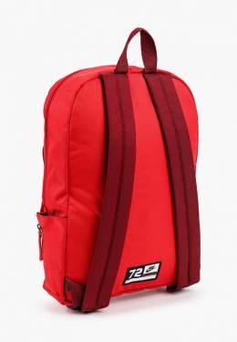 Рюкзак Nike BA5928