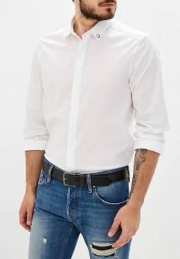 Рубашка Just Cavalli s03dl0235