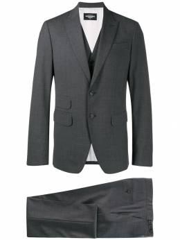 Dsquared2 - костюм-двойка FS6698S5630695093536