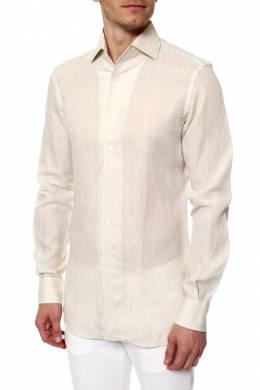 Рубашка Corneliani 11603
