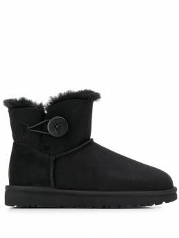 Ugg Australia - ботинки Bailey 6500BUTTON9505999500