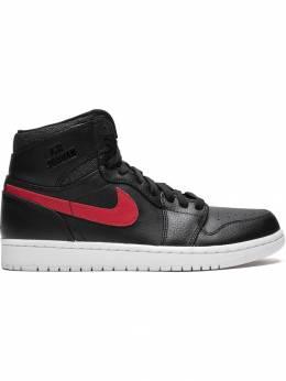 Jordan кроссовки 'Air Jordan 1 Retro' 332550012