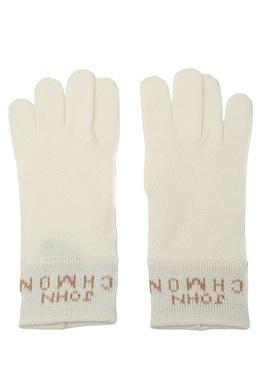 Перчатки John Richmond 10 2 Y AG01 C029