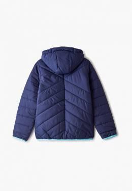 Куртка утепленная Asics 2034A077