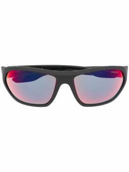 Prada Eyewear солнцезащитные очки Prada Sport SPS18U