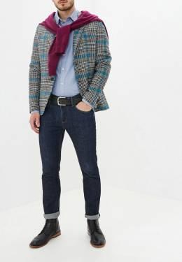 Пиджак Sisley 2KC6528J9
