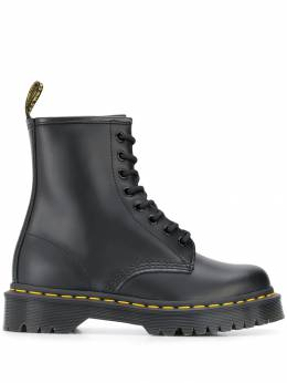 Dr. Martens классические ботинки DMS1460BEXBS25345001