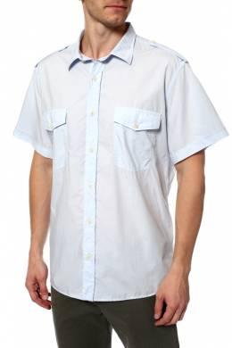 Рубашка Corneliani 10202