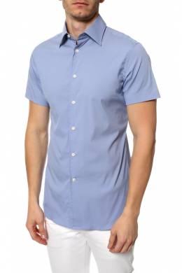 Рубашка Corneliani 11478
