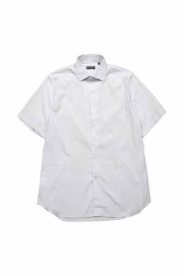 Рубашка Corneliani 11348