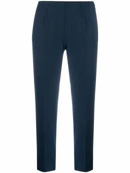 Piazza Sempione - укороченные брюки 95P6S669895503066000