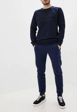 Свитшот Trussardi Jeans 52f00087