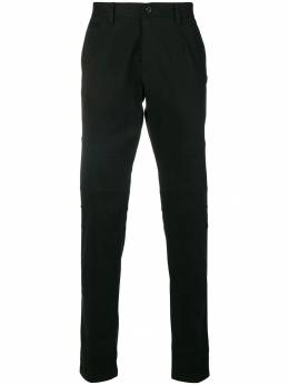 Philipp Plein - tailored fitted trousers 6365PTE663N939390990
