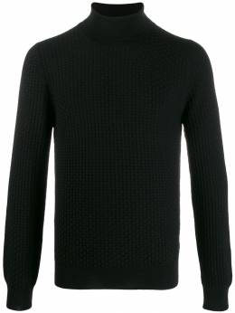 Tagliatore свитер с высоким воротником RAUL557GSI1904