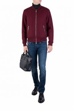 Куртка Armani Jeans 82957
