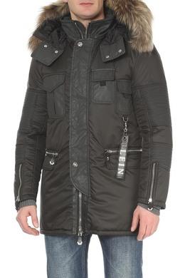 Куртка Philipp Plein HM253258F/02