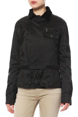 Куртка Belstaff 7134D/98