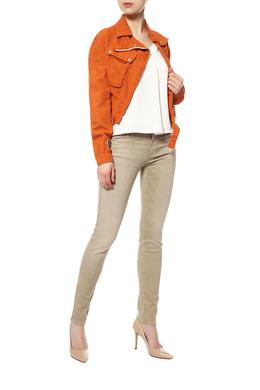 Куртка Belstaff 721045