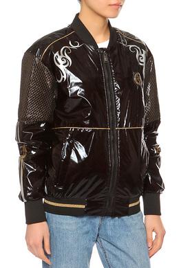 Куртка Plein Sport P18CWRB0397/SNY001N/0216