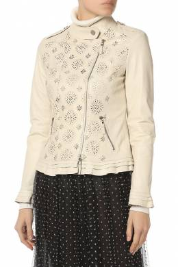 Куртка Luisa Spagnoli 0218/0218