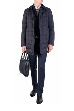 Куртка Herno 84634
