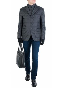 Куртка Corneliani 91699