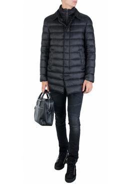Куртка Herno 84631
