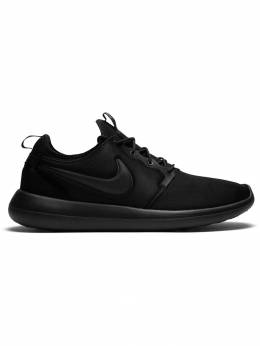 Nike кроссовки 'Roshe Two' 844656001