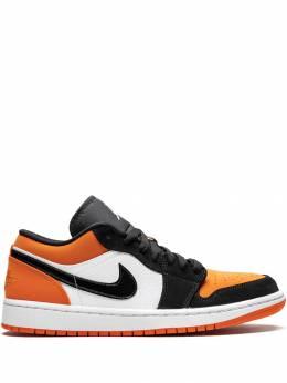 Jordan кроссовки Air Jordan 1 Low 553558128