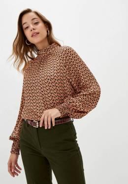 Блуза Sisley 5MY55QC36