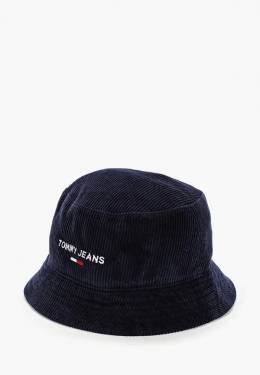 Панама Tommy Jeans AM0AM05202