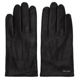 Boss Black Hinez3 Gloves 192085M13500104GB